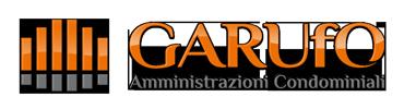 Garufo Amministrazioni Condominiali Agrigento